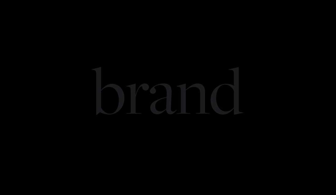 blog-BrandistheNewBlack