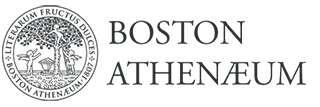 client-BostonAthenaeum