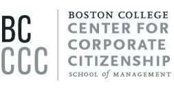client-BostonCollegeCCC