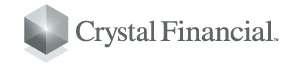 client-CrystalFinancial