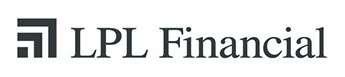 client-LPLFinacial