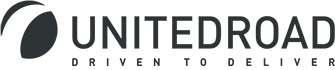client-UnitedRoad
