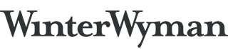client-WinterWyman