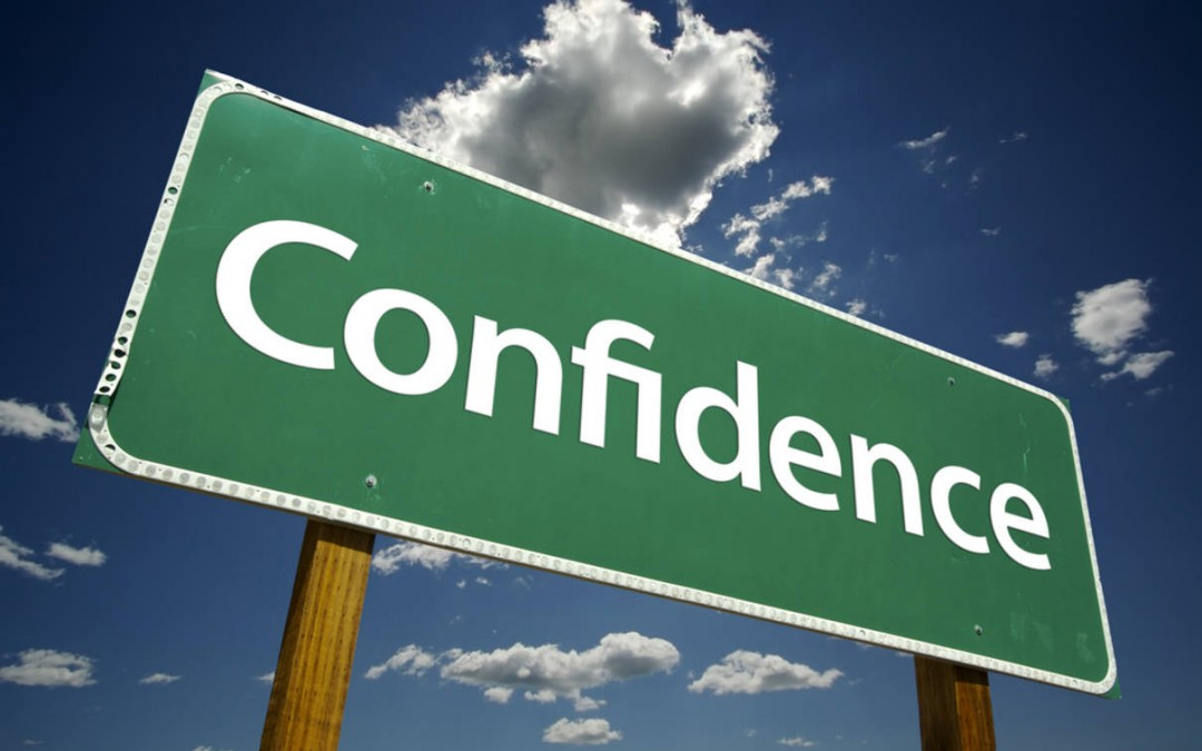 Confidence_Sign